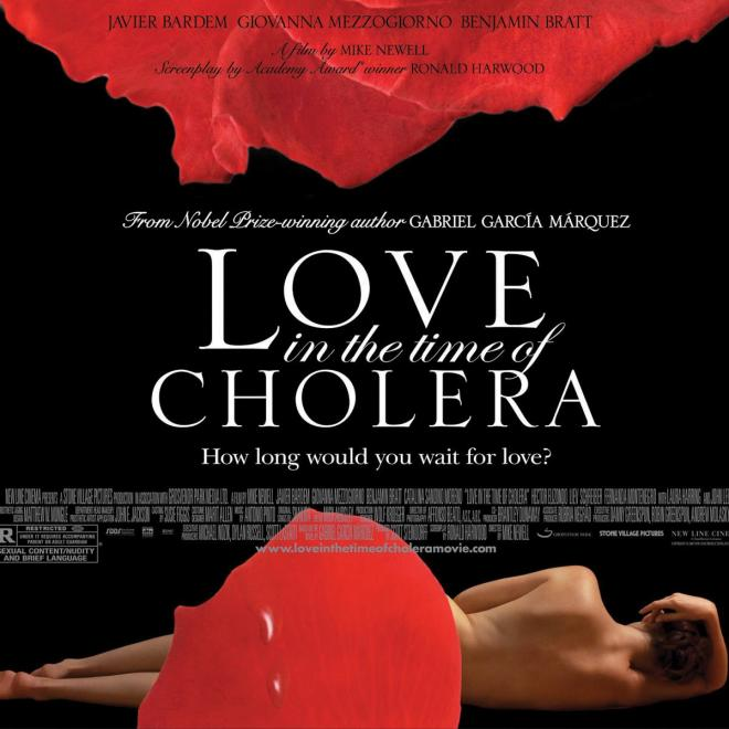 Cholera ebook of download time in the love free