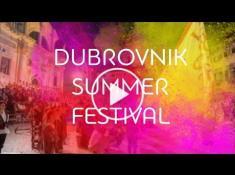 wind summer festival 2019 date